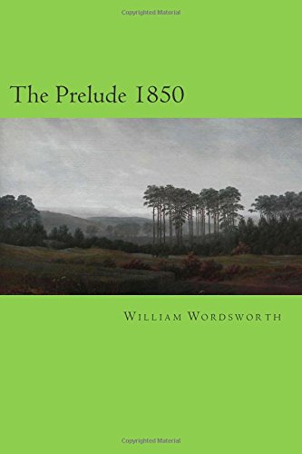 the 1850 s a prelude to the Name: _____ the 1850s: prelude to civil war directions: you will have 75 minutes to develop a document-based question (dbq-style) essay analyzing how events in the 1850s led to discord and tension in the pre-civil war united states.