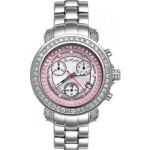 ItsHot Jewelry Watches RJR01