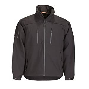 5.11 Mens Sabre 2.0 Jacket by 5.11