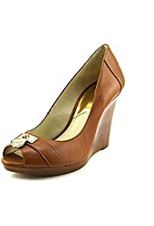 MICHAEL Michael Kors Women's Hamilton Wedge