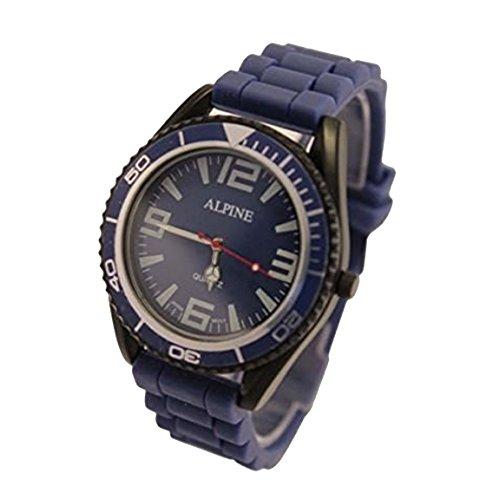 alpine-alb-reloj-unisex-color-azul