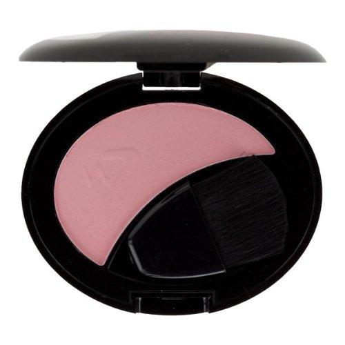 W7 Compact Powder Blusher Mono - Baby Pink