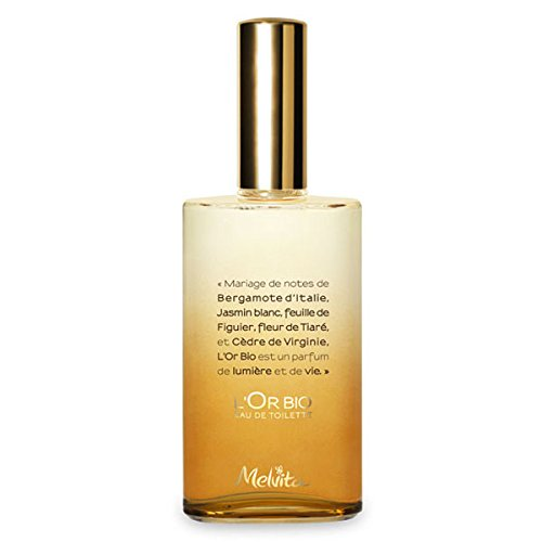 melvita-l-or-bio-eau-de-toilette-50ml