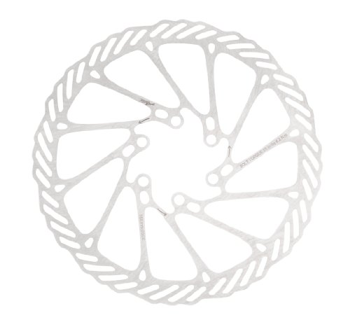 Image of Avid G3 Clean Sweep Bicycle Disc Brake Rotor (B001UA58VA)
