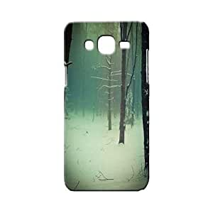 G-STAR Designer 3D Printed Back case cover for Samsung Galaxy A8 - G5492