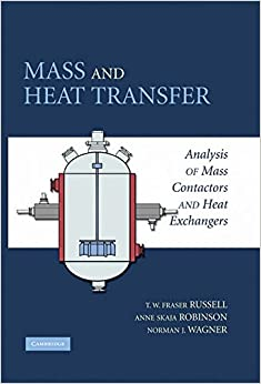 mass transfer books for chemical engineering pdf