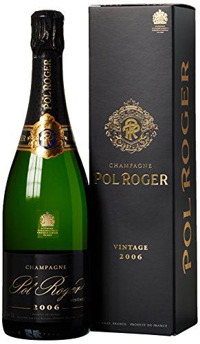 champagne-pol-roger-rose-brut-im-etui-1er-pack-1-x-750-ml
