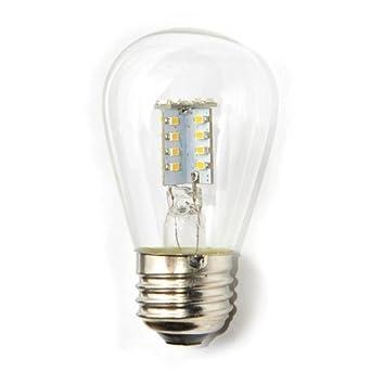 s11 led 1w light bulb for refrigerators signs e12. Black Bedroom Furniture Sets. Home Design Ideas