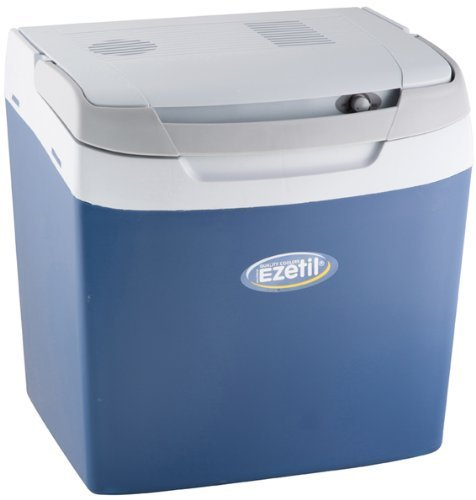 EZetil-Thermoelektrische-Khlbox-12230V-manueller-Regler-BlauHellblau