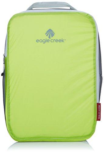 eagle-creek-packing-organiser-green-green-eac-41188-046