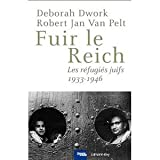img - for Fuir le Reich: Les r fugi s juifs 1933-1946 book / textbook / text book