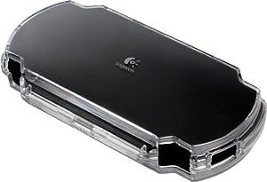 PSP PlayGear Pocket