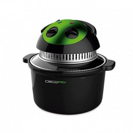 Cecofry-Compact-Freidora-diettica-sin-aceite-color-negro