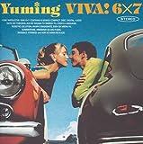 VIVA! 6X7