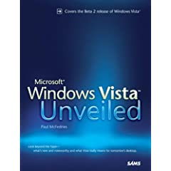 Microsoft Windows Vista Unveiled E Book H33T 1981CamaroZ28 preview 0