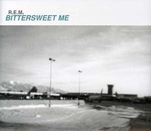Bittersweet Me [CD 2]