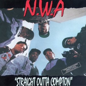 N.W.A - 1000 Pop & Rock Hits Compilation Vol. 14 - Zortam Music