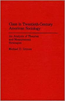 reading summary sociology class Chapter one: the sociological perspective chapter summary sociology offers a perspective attained any education beyond basic reading and.