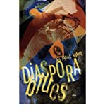 img - for [(Diaspora Blues)] [Author: Ali Jimale Ahmed] published on (January, 2005) book / textbook / text book
