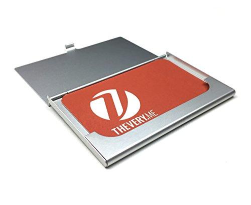 theverymer-original-diseno-de-primera-calidad-edles-moppels-caja-de-tarjeta-de-la-tarjeta-de-credito