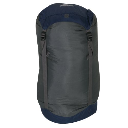 kelty-compression-stuff-sack-deep-blue-x-large