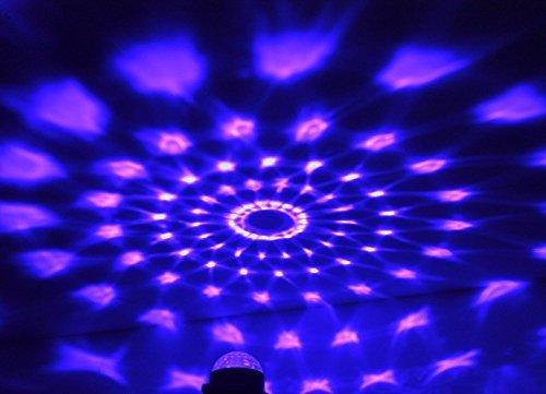 preisvergleich led disco licht beleuchtung party licht willbilliger. Black Bedroom Furniture Sets. Home Design Ideas
