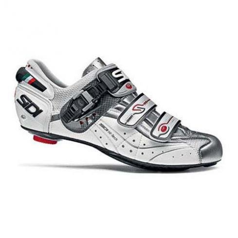 sidi bike shoes sale 28 images sidi shoe men s bike shoes sale sidi ergo 3 carbon speedplay. Black Bedroom Furniture Sets. Home Design Ideas