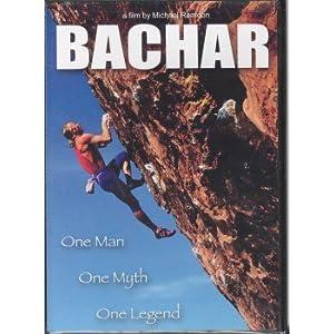 Bachar Man Myth Legend 2