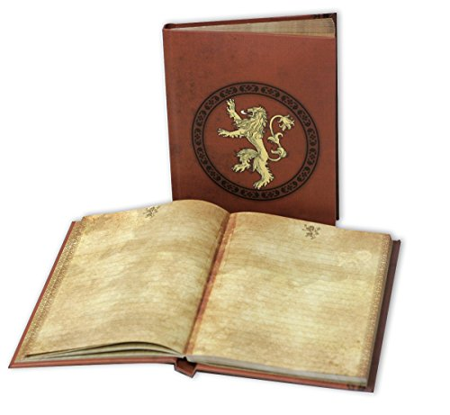 game-of-thrones-notizbuch-mit-leuchtfunktion-haus-lannister
