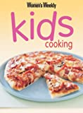 Kids Cooking (Australian Womens Weekly)