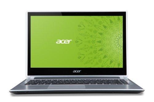 Acer-Aspire-V5-471P-6605-14-Inch-Touchscreen-Laptop-1-9-GHz-Intel-Core-i3-3227U-Processor-4GB-DDR3-500GB-HDD-Windows-8-Silky-Silver