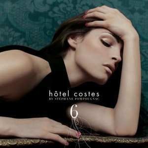 Hotel Costes - 6