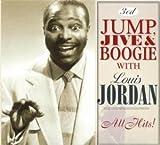 All Hits! Jump, Jive & Boogie