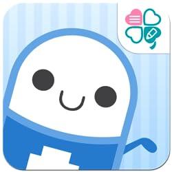 お薬ノート-薬歴・服薬管理ができるお薬手帳アプリ-