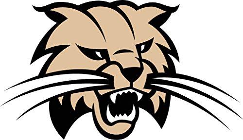 ohio-bobcats-ncaa-usa-college-sport-art-vinyl-sticker-aufkleber-home-decor-35-x-20-cm