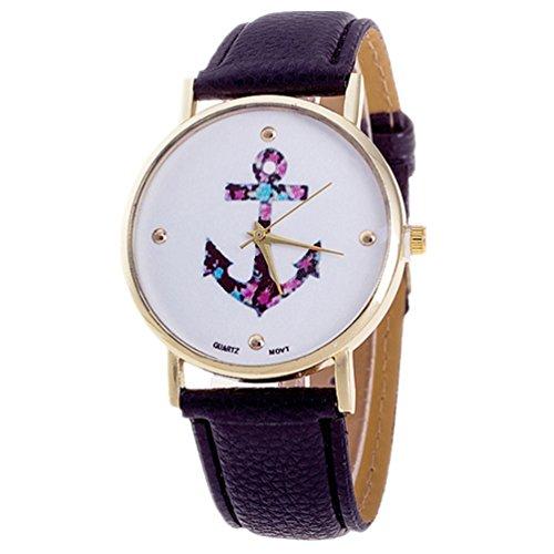 mujer-retro-vendimia-flor-reloj-de-pulsera-lujoso-ancla-brazalete-de-cuero-reloj-de-cuarzo-la-parte-