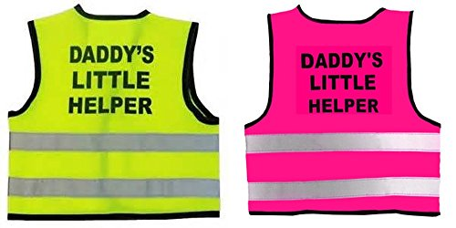 printed-pink-or-yellow-baby-hi-visibility-safety-vest-3-sizes-0-24-months-medium-6-12-months-yellow