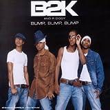 echange, troc  - BUMP BUMP BUMP - Maxi CD