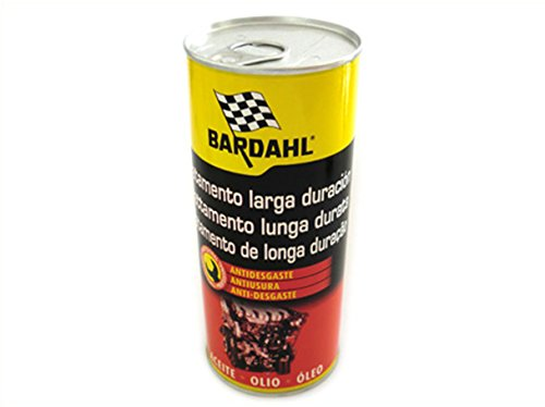 bardahl-long-life-treatment-additivi-trattamento-lunga-durata-olio-motore-400-ml