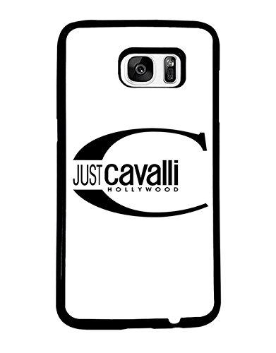brand-logo-samsung-galaxy-s7-edge-custodia-case-just-cavalli-prottetiva-for-man-woman-just-cavalli-s