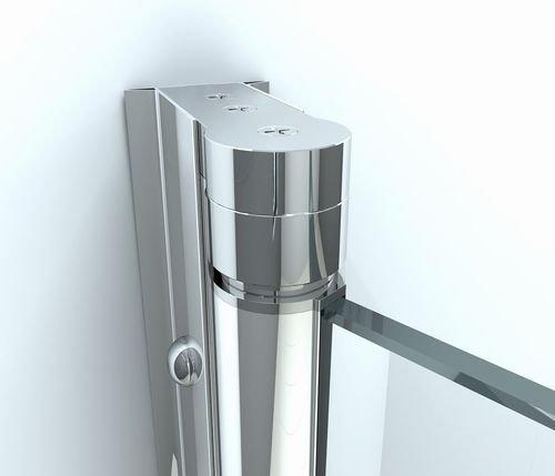 Dusche Halbrund Glas : Glas Dusche Rahmenlos : 80 + Duschtasse Glas Dusche Duschkabine