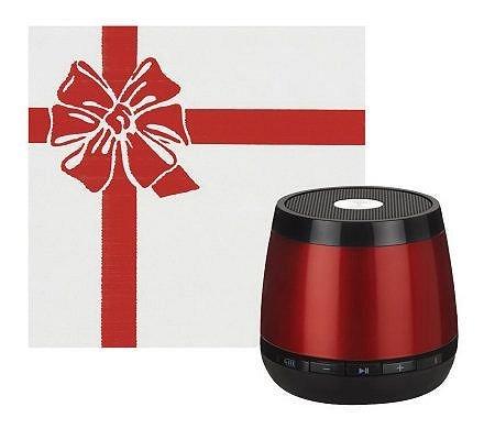 Hmdx Jam Classic Bluetooth Wireless Speaker