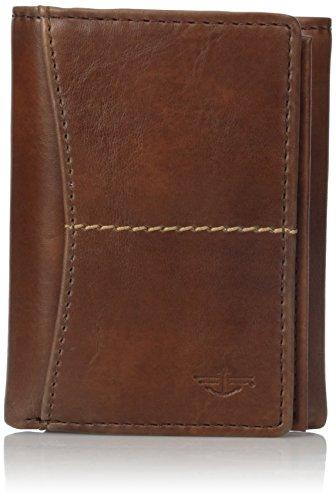dockers-mens-hobbs-extra-capacity-trifold-wallet