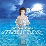 echange, troc Maurane - L'Un Pour L'Autre