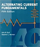img - for Alternating Current Fundamentals book / textbook / text book