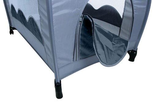 lit pliant sur roulettes lit pliant roulette sur enperdresonlapin. Black Bedroom Furniture Sets. Home Design Ideas