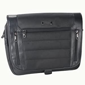 Kenneth Cole Reaction Luggage Expect Nothing Mess Bag from Kenneth Cole Reaction