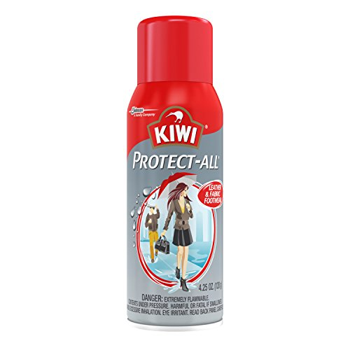 kiwi-protect-all-rain-and-stain-repellant-425-oz-image-may-vary