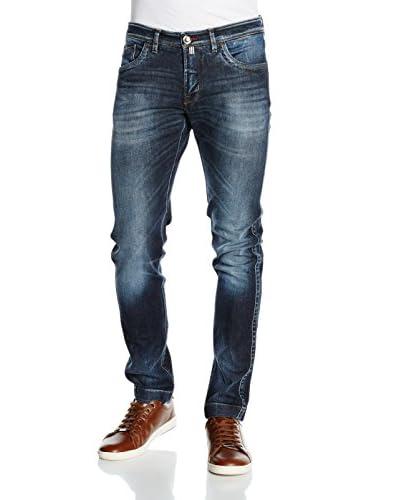FRADI Jeans Pj534_R [Denim]