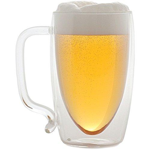 starfrit-080061-006-0000-double-wall-beer-mug-17-ounce